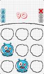 Doodle Moon screenshot 2/5