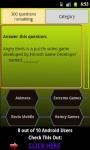 Smart Or Stupid Trivia Game screenshot 3/3