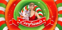 Everfriends – Voice Assistant screenshot 1/6