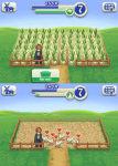 Farm World screenshot 1/1