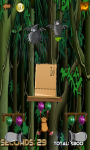 Teddy Kong Escape from the Jungle screenshot 1/6