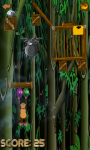 Teddy Kong Escape from the Jungle screenshot 3/6