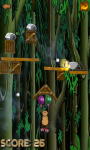 Teddy Kong Escape from the Jungle screenshot 5/6
