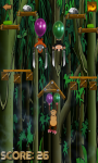 Teddy Kong Escape from the Jungle screenshot 6/6