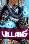 Villains screenshot 1/1