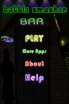 Bottle Smasher Bar screenshot 1/4