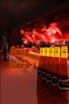 Bottle Smasher Bar screenshot 2/4
