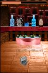 Bottle Smasher Bar screenshot 3/4