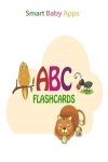 ABC Alphabet Flash Cards & Letter Quiz by Smart Baby Apps screenshot 1/1