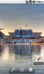 Pittsburgh Steelers Wallpapers HD screenshot 1/3