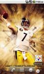 Pittsburgh Steelers Wallpapers HD screenshot 2/3