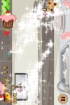 Cookie Madness Pro Gold screenshot 3/4