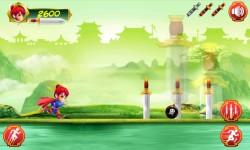 Knight Rush screenshot 2/2
