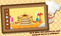 Pan Cake Maker screenshot 5/6