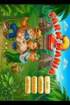 Farm Fever 2 screenshot 1/2