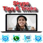 Skype Tips and Tricks screenshot 1/4