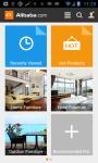 Alibaba Mobile App screenshot 2/6
