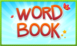Word Book screenshot 1/1