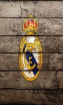 Real Madrid CF Live Wallpaper Free screenshot 3/4