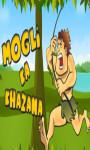 Mogli Ka Khazana – Free screenshot 1/6