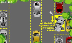 Perfect Parking Car screenshot 3/4