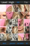 Ashley Tisdale Puzzle screenshot 4/6