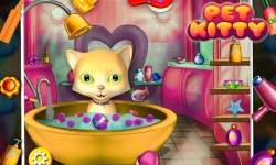 Pet Kitty Spa and Care screenshot 4/5