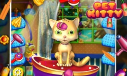 Pet Kitty Spa and Care screenshot 5/5