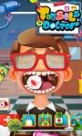 Tonsils Doctor - Kids Game screenshot 5/5