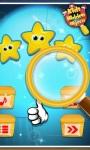 Kids Hidden Object screenshot 2/5