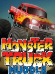 Truck Monster Free screenshot 2/6