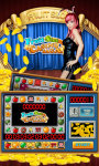 Fruit Slot--video game screenshot 1/3