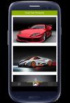 Cool Car Pictures screenshot 2/6