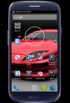 Cool Car Pictures screenshot 6/6