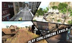 Sniper 3D Killer screenshot 3/4