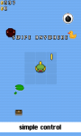 Splashy Froggy Fish screenshot 1/6