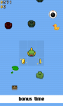 Splashy Froggy Fish screenshot 3/6