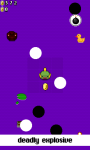 Splashy Froggy Fish screenshot 5/6