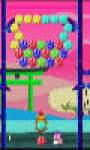 Egg Bubble Shooter screenshot 2/2