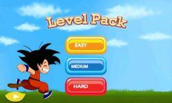 Sun Goku Adventure screenshot 2/4