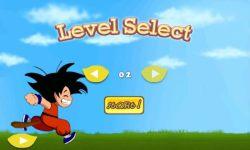 Sun Goku Adventure screenshot 3/4