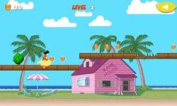 Sun Goku Adventure screenshot 4/4