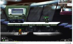 Strike Force Heroes 2 screenshot 1/4