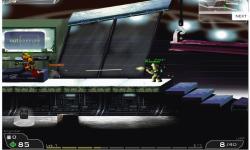 Strike Force Heroes 2 screenshot 2/4