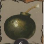 StrategoBIUGame screenshot 1/1