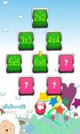 Xiyangyang Fun Puzzle screenshot 3/5