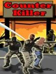Counter Killer screenshot 1/1
