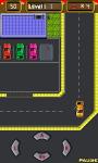Park my car 3D screenshot 3/6