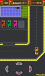 Park my car 3D screenshot 6/6