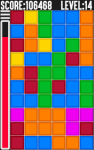 Blocks Combinator Unlimited screenshot 1/5